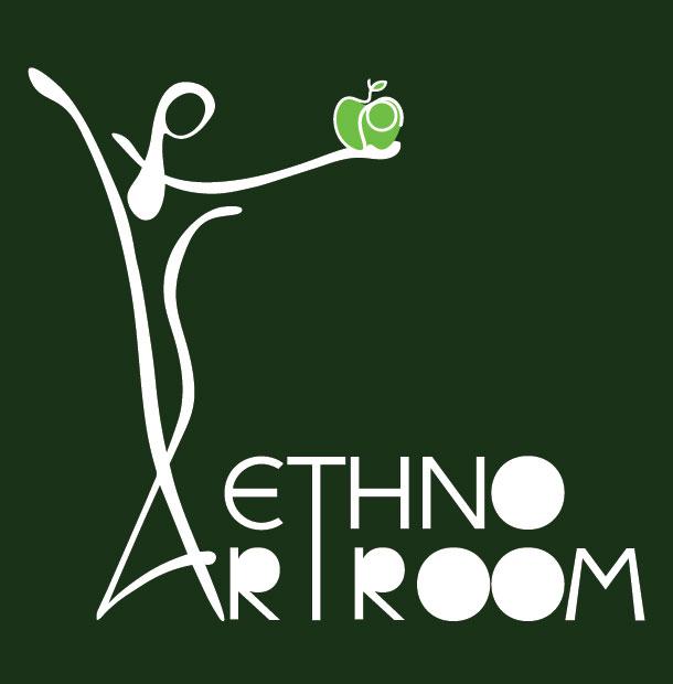 EthnoArtRoom